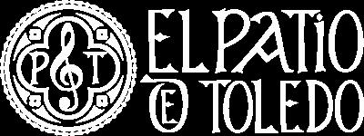 el Patio de Toledo