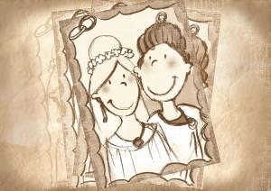 Romance de Gerineldo